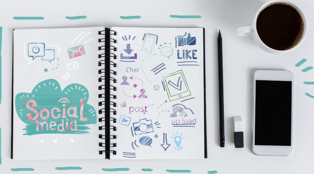 Departamento Social Media: diferencias entre Social Media Strategist, Social Media Manager y Community Manager