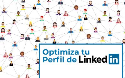 Cómo crear el Perfil Profesional Perfecto en LinkedIn